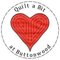 Quilt A Bit