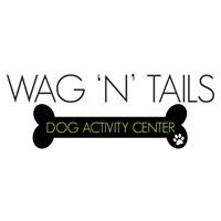 Wag 'N' Tails Dog Activity Center