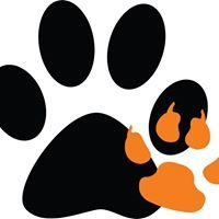 Paws Republic Boarding, Training & Grooming Centre