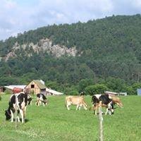 The Robie Farm