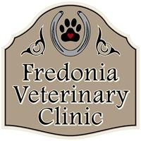 Fredonia Veterinary Clinic