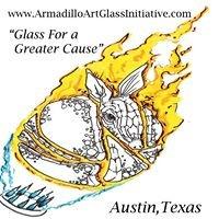 Armadillo Art Glass Initiative, LLC