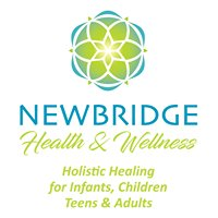 Newbridge Health & Wellness