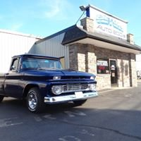 Eastern Auto Body & Towing