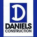 Neil H Daniels Inc