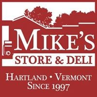 Mike's Store and Deli