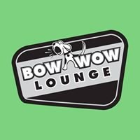 Bow Wow Lounge