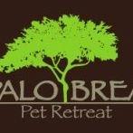Palo Brea Pet Retreat