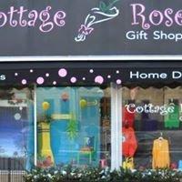 Cottage Rose Gift Shoppe