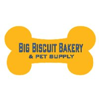 Big Biscuit Bakery