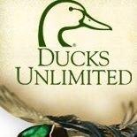 Dayton Ducks Unlimited