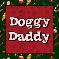 Doggy Daddy Store