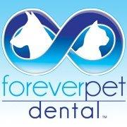 Forever Pet Dental