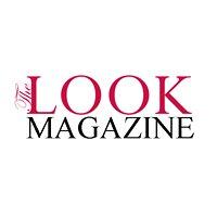 The Look Magazine
