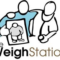The Weigh Station