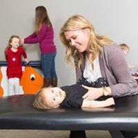 Iowa Family Chiropractic