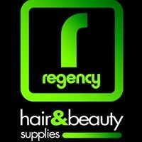 Regency Hair and Beauty Supplies
