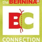 Bernina Connection Arizona