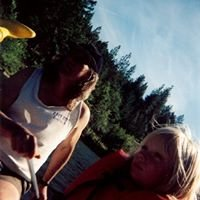 Raft Rite Rentals on The Rogue River