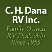 CH Dana RV