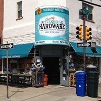 Rittenhouse Hardware Inc