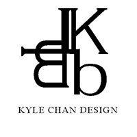 Kyle Chan Design