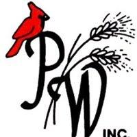 Pulaski Warehouse Inc.