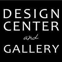 Design Center and Gallery at Anichini