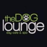 The Dog Lounge