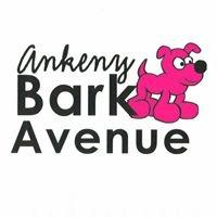 Ankeny Bark Avenue