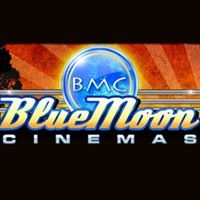 Blue Moon Cinemas