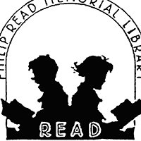 Philip Read Memorial Library