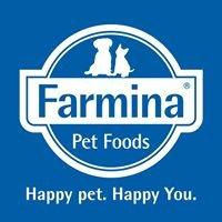 Farmina Pet Foods Polska