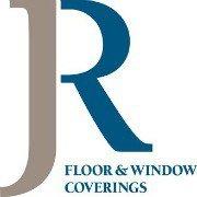 JR Floor & Window Coverings