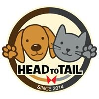 Head to Tail LLC