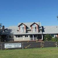 Wellness Education Center