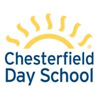 Chesterfield Day School
