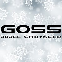Goss Dodge Chrysler