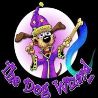 Cincinnati Dog Wizard