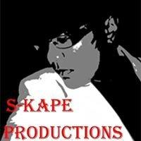 S-Kape Productions