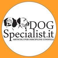 DogSpecialist.it
