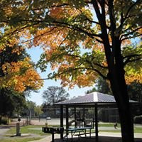 City of Crestwood Parks and Recreation Department
