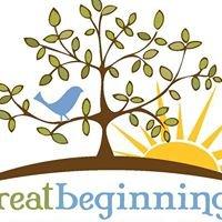 Great Beginnings Montessori School