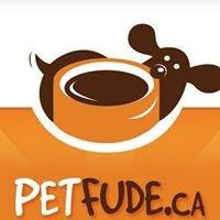 PETFUDE.ca