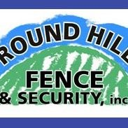 Round Hill Fence & Security