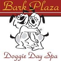 Bark Plaza Doggie Day Spa