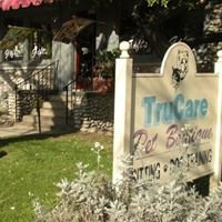 TruCare Pet Boutique, Sitting & Dog Training