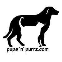 Pups N Purrz
