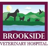 Brookside Veterinary Hospital