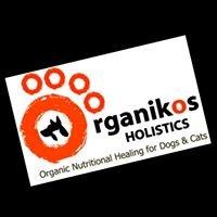 Organikos Holistics